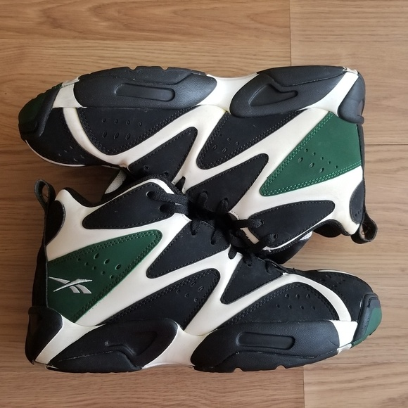 M 5b5a5a89aa57195160f4828d. Other Shoes you may like. Boys size 1 reebok  shoes a6b8159c0